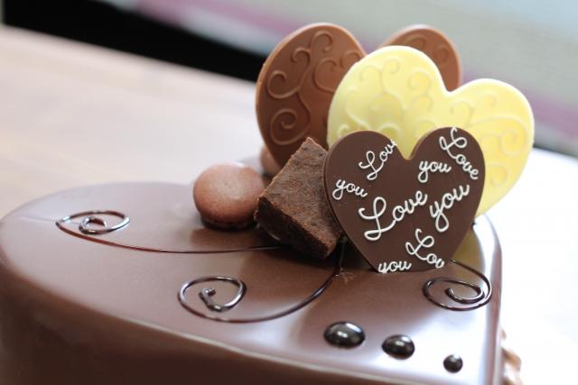 ガトーショコラなどオーガニックケーキ通販、有機素材使用チョコレートケーキお取り寄せ7選